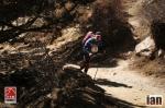 ©iancorless.com_Nepal2014_8-2600