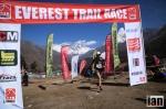 ©iancorless.com_Nepal2014_8-2638
