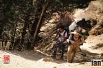 ©iancorless.com_Nepal2014_8-2645