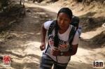 ©iancorless.com_Nepal2014_8-2655