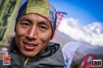 ©iancorless.com_Nepal2014_8-2694