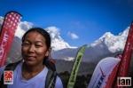 ©iancorless.com_Nepal2014_8-2701
