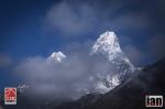©iancorless.com_Nepal2014_8-2704