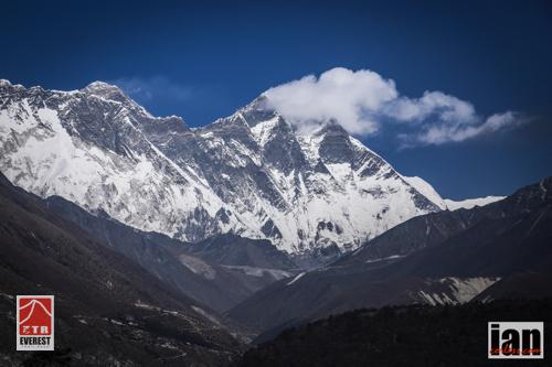 ©iancorless.com_Nepal2014_8-2707