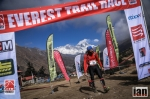 ©iancorless.com_Nepal2014_8-2717