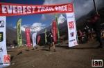 ©iancorless.com_Nepal2014_8-2755