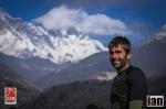 ©iancorless.com_Nepal2014_8-2778