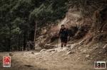 ©iancorless.com_Nepal2014_8-2788