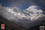 ©iancorless.com_Nepal2014_8-2811