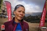 ©iancorless.com_Nepal2014_8-2845