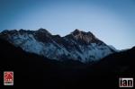 ©iancorless.com_Nepal2014_9-2876