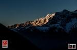 ©iancorless.com_Nepal2014_9-2877