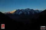 ©iancorless.com_Nepal2014_9-2882