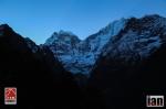 ©iancorless.com_Nepal2014_9-2888