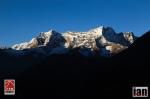 ©iancorless.com_Nepal2014_9-2891