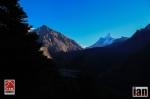 ©iancorless.com_Nepal2014_9-2907