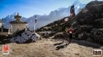 ©iancorless.com_Nepal2014_9-2944