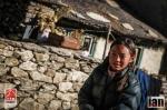 ©iancorless.com_Nepal2014_9-2962
