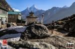 ©iancorless.com_Nepal2014_9-2984