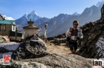©iancorless.com_Nepal2014_9-2993