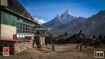 ©iancorless.com_Nepal2014_9-3014