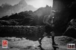 ©iancorless.com_Nepal2014_9-3017
