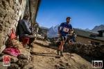 ©iancorless.com_Nepal2014_9-3062