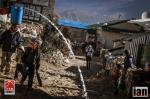 ©iancorless.com_Nepal2014_9-3068
