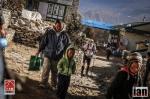 ©iancorless.com_Nepal2014_9-3077