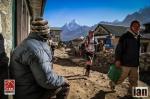©iancorless.com_Nepal2014_9-3090