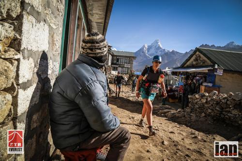 ©iancorless.com_Nepal2014_9-3128