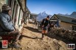 ©iancorless.com_Nepal2014_9-3137