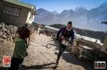 ©iancorless.com_Nepal2014_9-3146