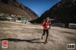 ©iancorless.com_Nepal2014_9-3228