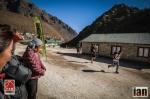 ©iancorless.com_Nepal2014_9-3270