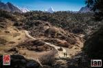 ©iancorless.com_Nepal2014_9-3322