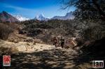 ©iancorless.com_Nepal2014_9-3348