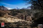 ©iancorless.com_Nepal2014_9-3355