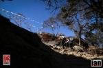 ©iancorless.com_Nepal2014_9-3370