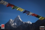 ©iancorless.com_Nepal2014_9-3374