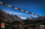 ©iancorless.com_Nepal2014_9-3377