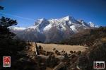 ©iancorless.com_Nepal2014_9-3380