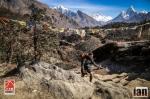 ©iancorless.com_Nepal2014_9-3389