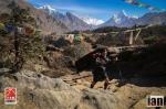©iancorless.com_Nepal2014_9-3397