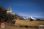 ©iancorless.com_Nepal2014_9-3421