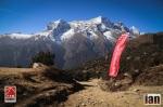 ©iancorless.com_Nepal2014_9-3422