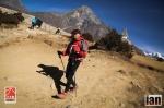 ©iancorless.com_Nepal2014_9-3434