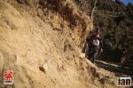 ©iancorless.com_Nepal2014_9-3449