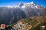 ©iancorless.com_Nepal2014_9-3461
