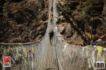 ©iancorless.com_Nepal2014_9-3466